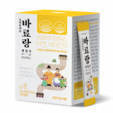 _Hi_Seoul Awards_ BARYORANG FAMILY PROBIOTICS WITH ZINC AND VITAMIN D